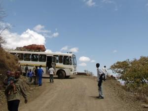 etiopie_autobus