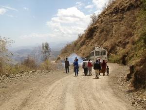 etiopie_autobus1