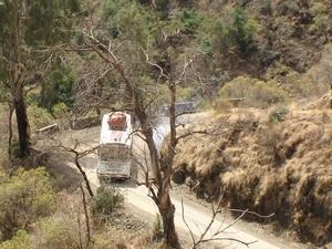 etiopie_autobus2