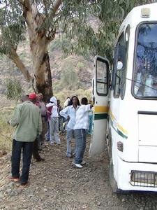 etiopie_autobus3