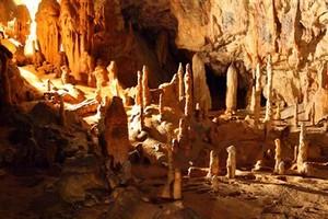 postojna_jeskyne1