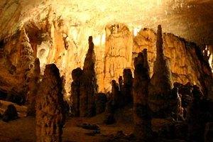 postojna_jeskyne2
