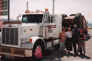 truck_oversize
