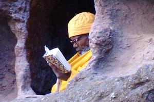 etiopie_mnich