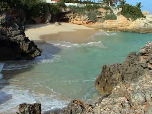 Barnes Bay