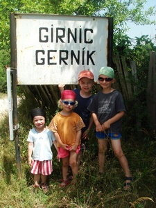 gernik_cedule