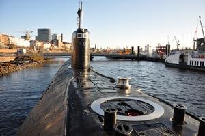 ponorka_Hamburk