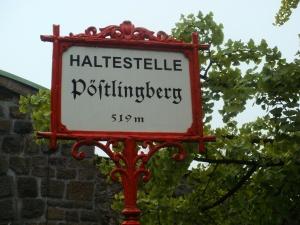 postlingberg_cedule