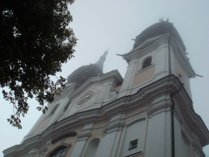 postlingberg_kostel
