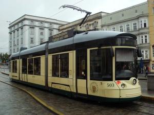 postlingberg_tramvaj