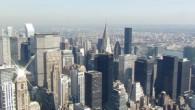 New York není Amerika, New York stojí mimo prostor a čas. Město, které nikdy nespí. New York City (video)New York, veliké jablko, je bezesporu fascinující město, které nikdy nespí. Každý […]