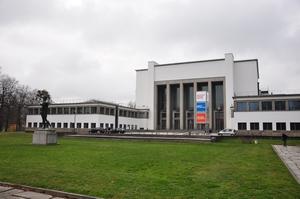 muzeum_hygieny
