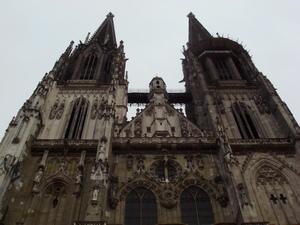 Regensburg_dom