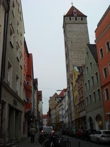 Regensburg_vez