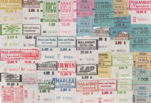 bus tickets_small