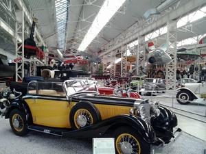 speyer_muzeum_auta