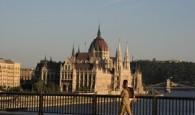 Mezi nejznámější maďarské stavby zcela jednoznačně patří budova parlamentu v Budapešti známá jako Országház, nebo-li Republikový dům. Dnešní Budapešť vznikla v roce 1873 spojením tří měst, které se rozkládaly kolem […]