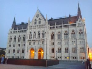 Budapest_parlament2