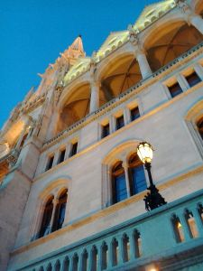 Budapest_parlament3