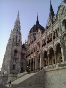 Budapest_parlament5