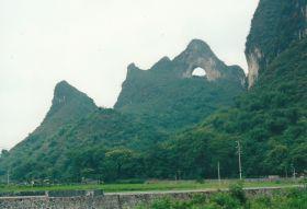 jangsuo_moon_hill