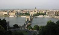 Budapešť patří mezi nejvíce charismatická, ba přímo malebná evropská města. Návštěvníkům nabízí širokou paletu historických a kulturních pamětihodností. Předkládáme Vám základní přehled míst, která jsou nejčastěji navštěvovaná. Budínský hrad Královské […]