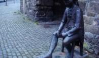 Cáchy patřily v minulosti mezi nejvýznamnější města v Německu. Vždyť i samotný Karel Veliký je pohřben v katedrále Panny Marie, kterou sám nechal postavit. Vedle samotné katedrály jsou ale i […]