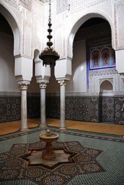 Meknes6M