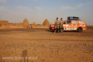 BigTrip_sudan