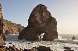 cabo_de_roca_skala