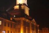 Jen pár kilometrů za českými hranicemi na polské straně Krkonoš se nachází skoro stotisícové město Jelenia Góra. Před válkou se jednalo o jedno znejdůležitějších center Slezska, dnes je součástí Euroregionu […]