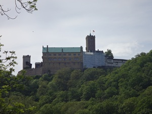 wartburg_hrad