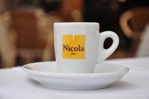 Lisabon_cafe_Nicola_salek