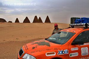 BigTrip_Sudan_pyramidy
