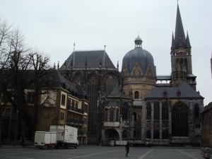 cachy_katedrala