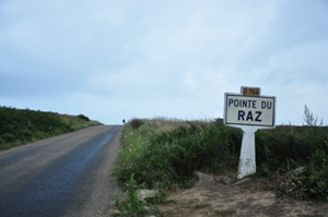 Pointe-du-Raz_cedule