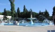 Budapešť je jediné hlavní město na světě, které je bohaté termální vodou s léčebnými účinky. Díky unikátním geologickým podmínkám se v Budapešti nachází přes sto termálních pramenů, jejichž voda plní […]