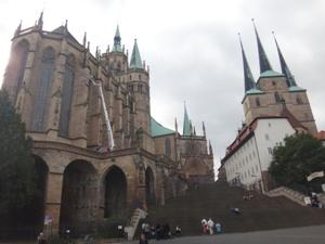 Erfurt_katedrala