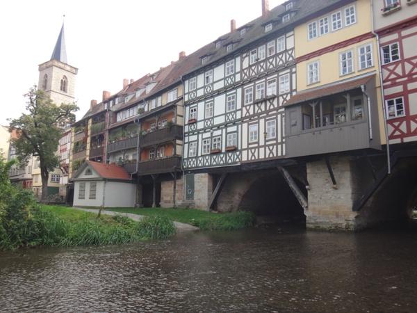 Erfurt_most_600px
