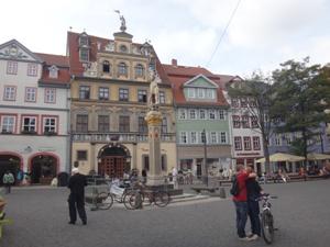 Erfurt_rybi_trh