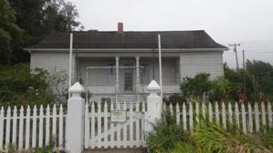 Fort-Ross_Call-residence