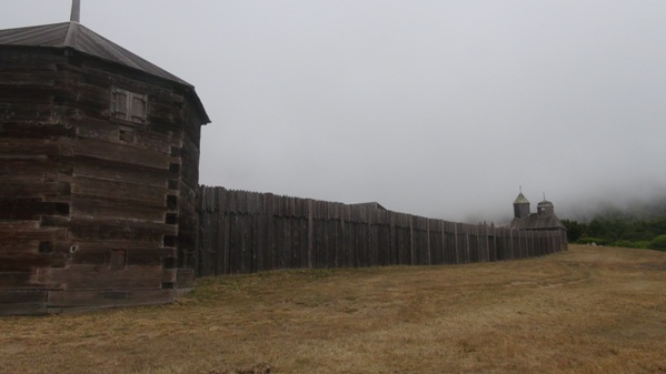 Fort-Ross_palisada_600px