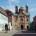 Špýr se nachází na břehu Rýna ve spolkové republice Porýní-Falc. Historie města je stará dvě tisíciletí. Okolí bylo osídleno mnohem dříve, lze nalézt pozůstatky po Keltech. Spříchodem Římanů v10 roce […]