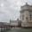isabon (video)Hlavní město Portugalska je místo, které stojí za návštěvu. Symbolem jsou žluté lanovky a tramvaje. Ale i ostatní dopravní prostředky stojí za zmínku. Řeka je tu široká, k dopravě […]
