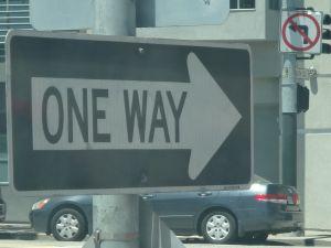 USA_one-way