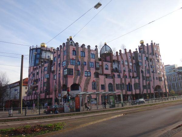 Magdeburg_citadela_600px