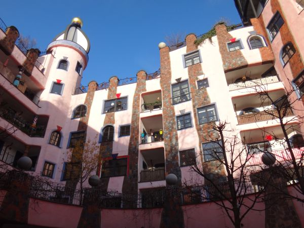 Magdeburg_citadela_pruceli_600px