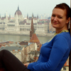 Barbora Těšíková