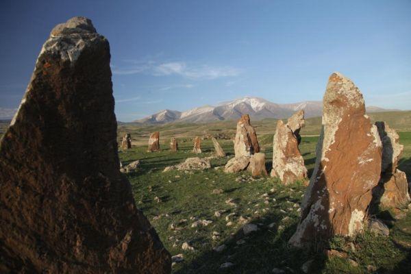 karahunj-armenske-stonehedge_600px