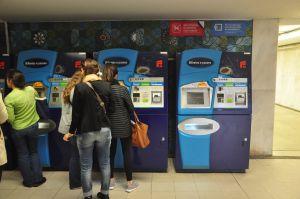 lisabon_doprava_automat